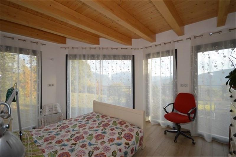 Vente de prestige maison / villa Chorges 880000€ - Photo 6