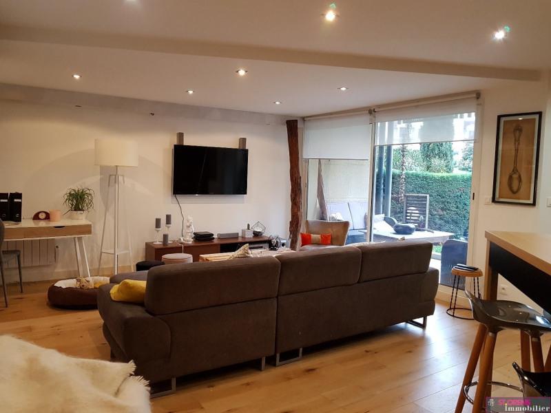 Vente appartement Castanet-tolosan 226000€ - Photo 5