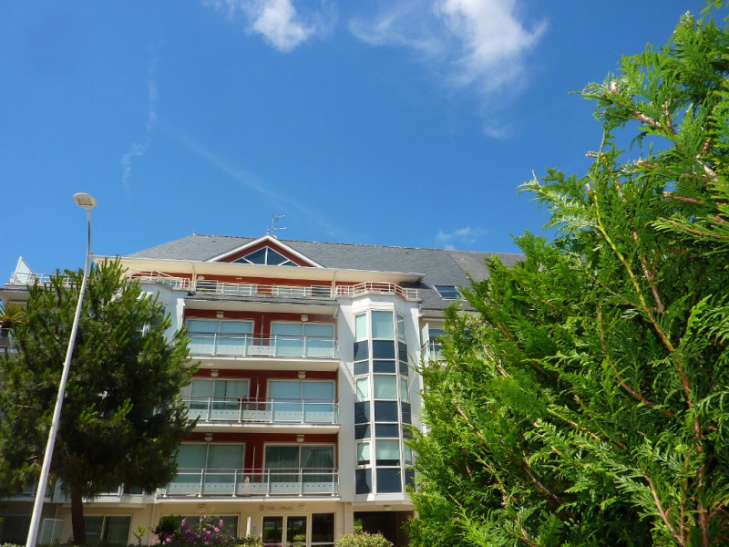 Sale apartment La baule 199 000€ - Picture 5