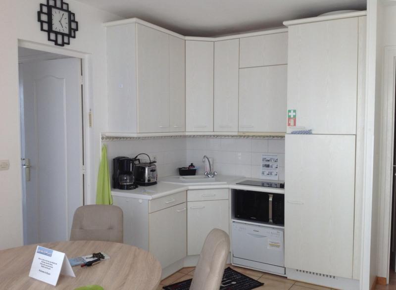 Location vacances appartement Royan 660€ - Photo 11