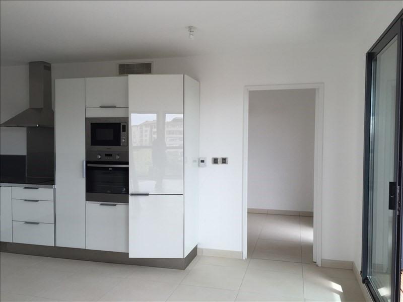 Rental apartment Aix en provence 2760€ CC - Picture 5