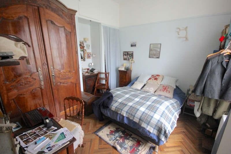 Vente maison / villa Villers sur mer 440000€ - Photo 8