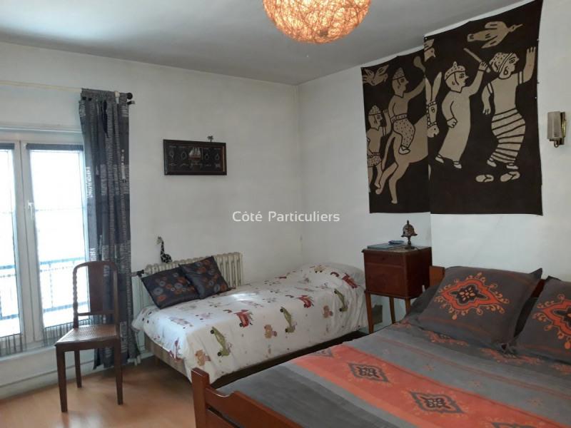 Vente maison / villa Vendôme 176800€ - Photo 5
