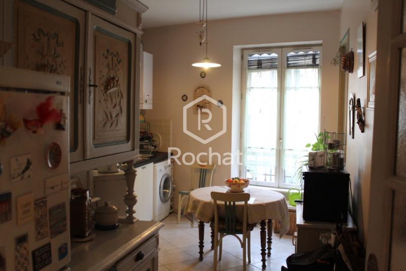 Viager appartement Villeurbanne 168900€ - Photo 12