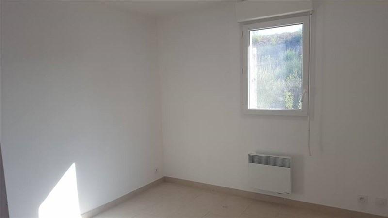 Rental apartment Peyrolles en provence 600€ CC - Picture 2