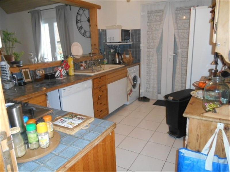 Sale house / villa La ferte sous jouarre 300000€ - Picture 4