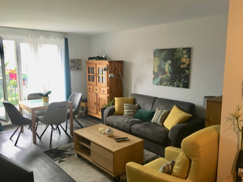 Vente appartement Claye souilly 240 000€ - Photo 1