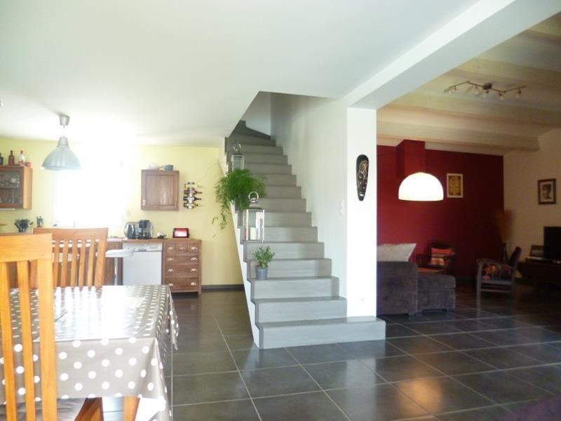 Vente maison / villa St pierre d oleron 412800€ - Photo 6