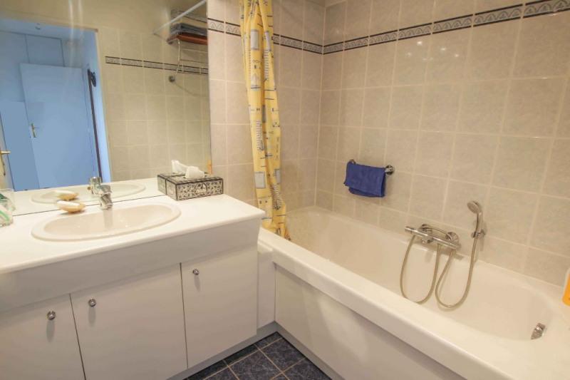Venta  apartamento Asnieres sur seine 699000€ - Fotografía 6