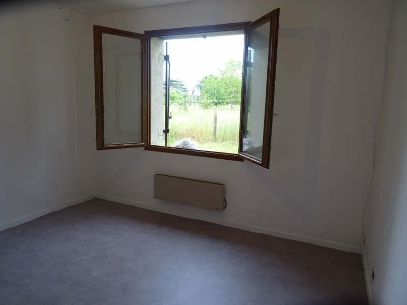 Sale house / villa Isdes 157500€ - Picture 4