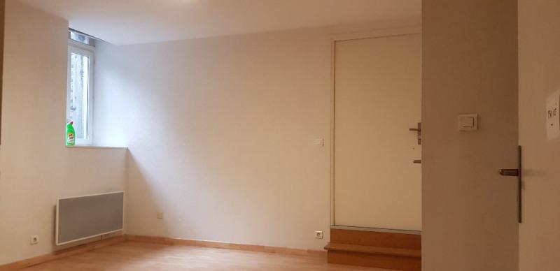 Location bureau Quimper 800€ HC - Photo 4