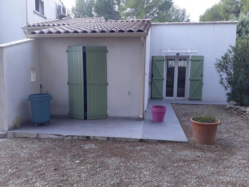 Deluxe sale house / villa Villettelle 558000€ - Picture 8