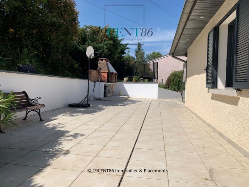 Sale house / villa Givors 312000€ - Picture 3