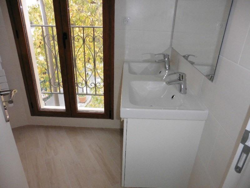 Vente maison / villa Vincennes 825000€ - Photo 5