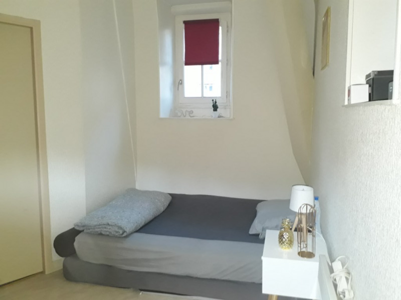 Location appartement Limoges 350€ CC - Photo 3