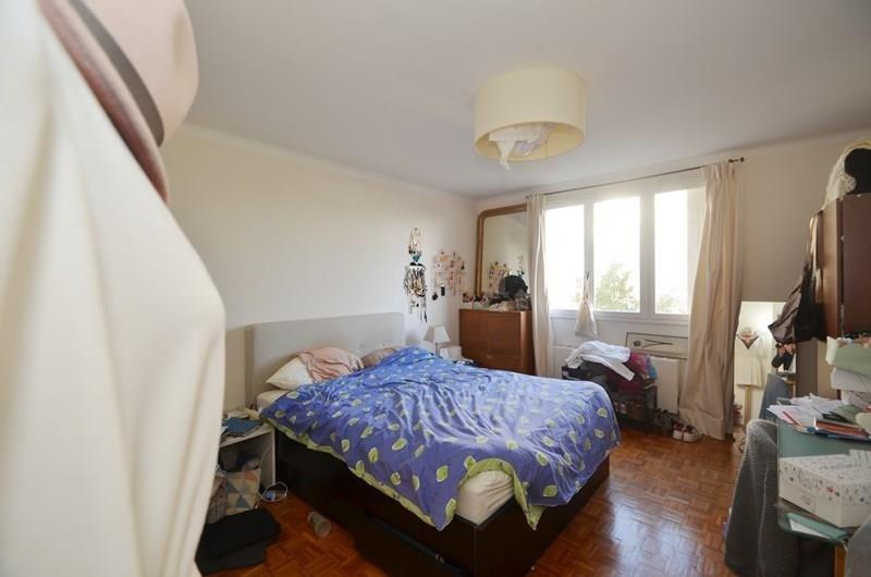 Vente appartement Nantes 186500€ - Photo 4