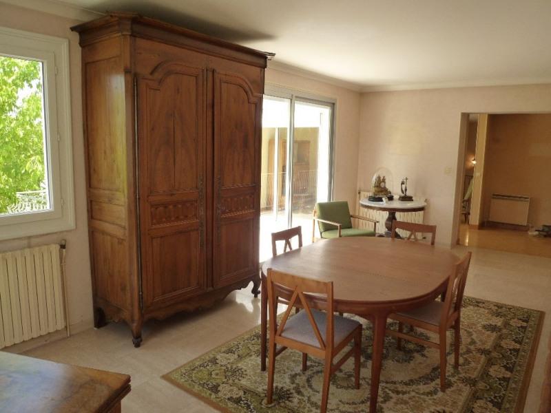 Vente maison / villa Gensac la pallue 212000€ - Photo 4