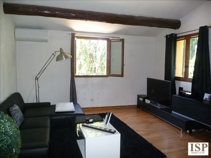 Location appartement Aix en provence 793€ CC - Photo 4
