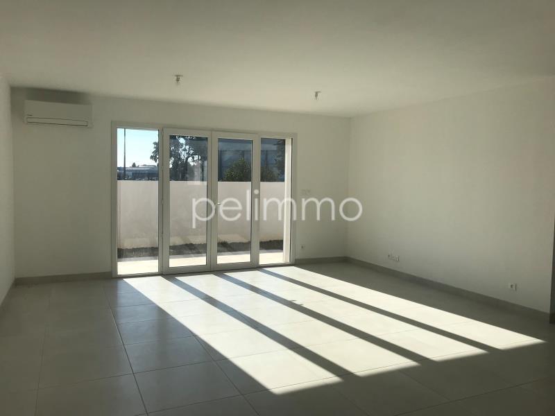 Sale house / villa Salon de provence 315000€ - Picture 3