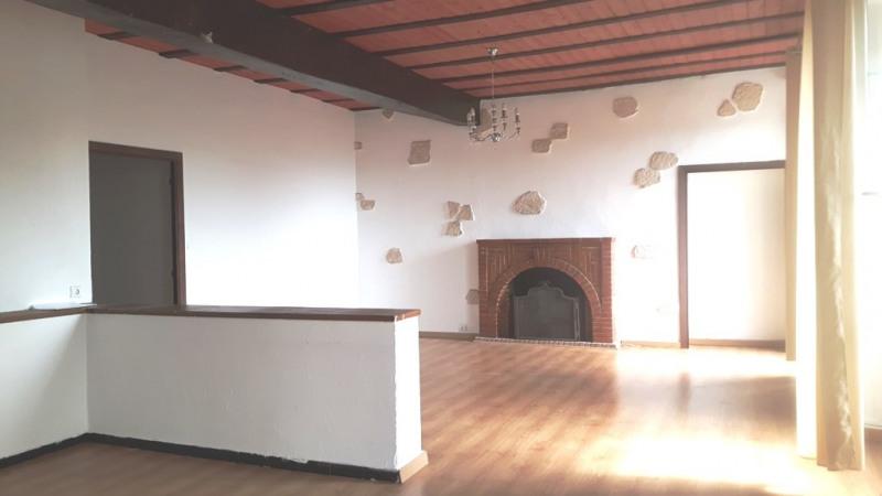 Sale apartment Albitreccia 170000€ - Picture 3