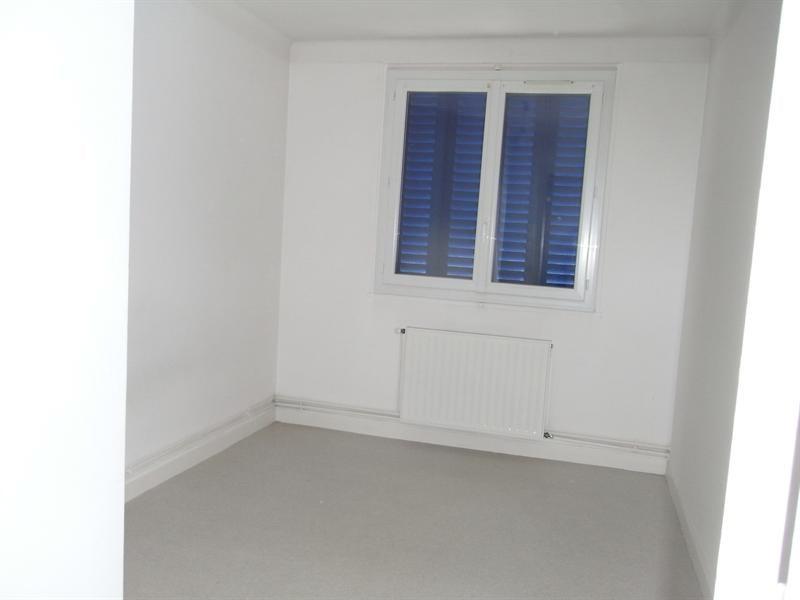 Vente appartement Pierre benite 136500€ - Photo 5