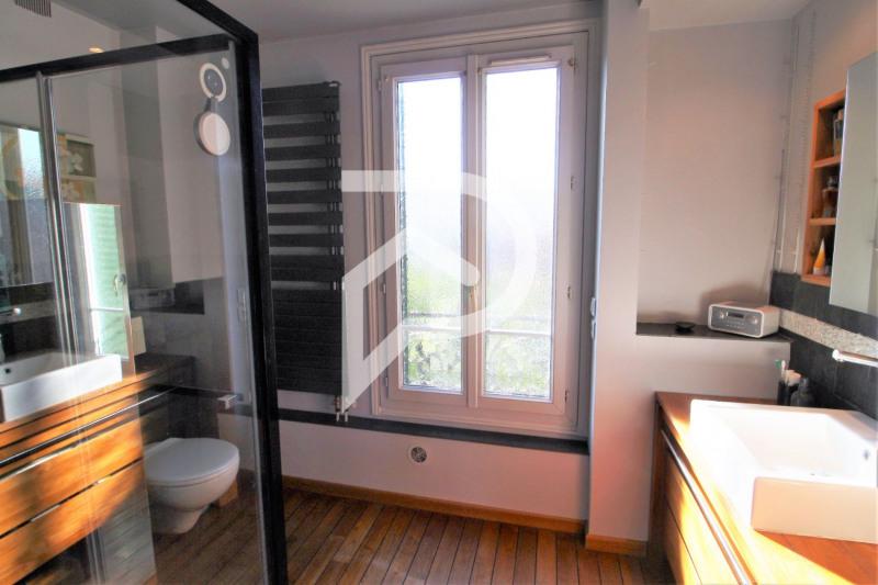 Vente maison / villa Ermont 630000€ - Photo 8