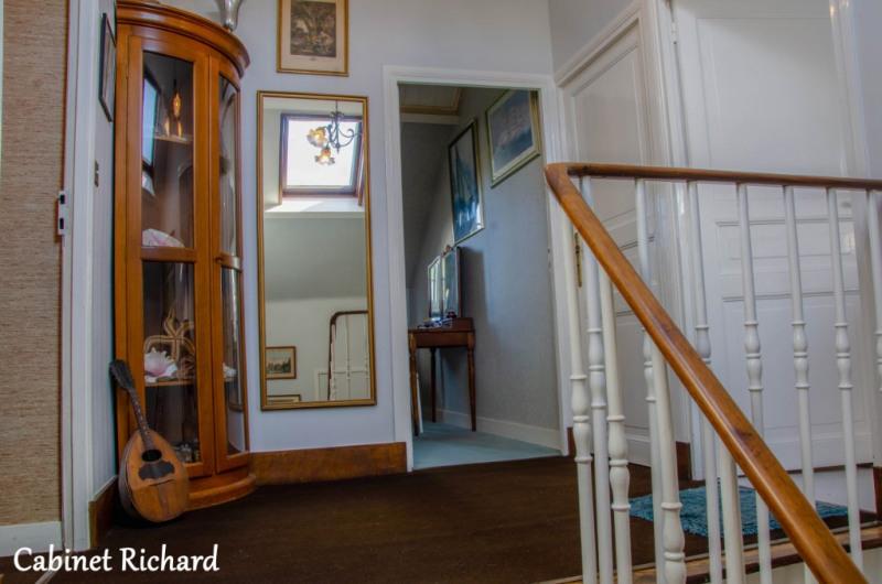 Vente de prestige maison / villa Dinard 780000€ - Photo 13