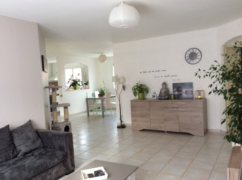 Sale house / villa Bram 171000€ - Picture 2
