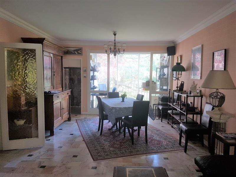 Vente appartement Avon 250000€ - Photo 2