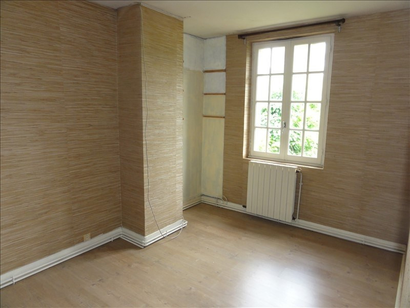 Vente maison / villa Langon 217500€ - Photo 5