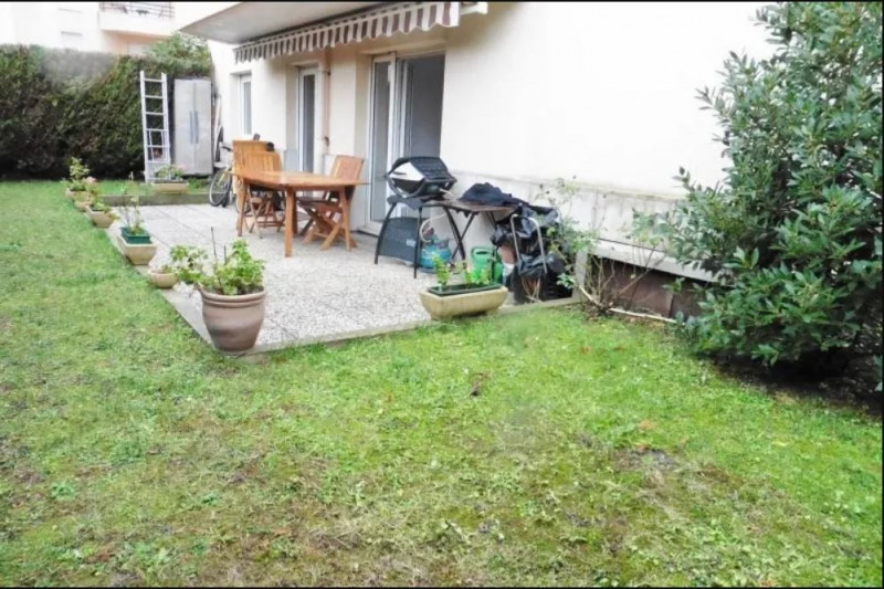 Vente appartement Antony 502 600€ - Photo 1