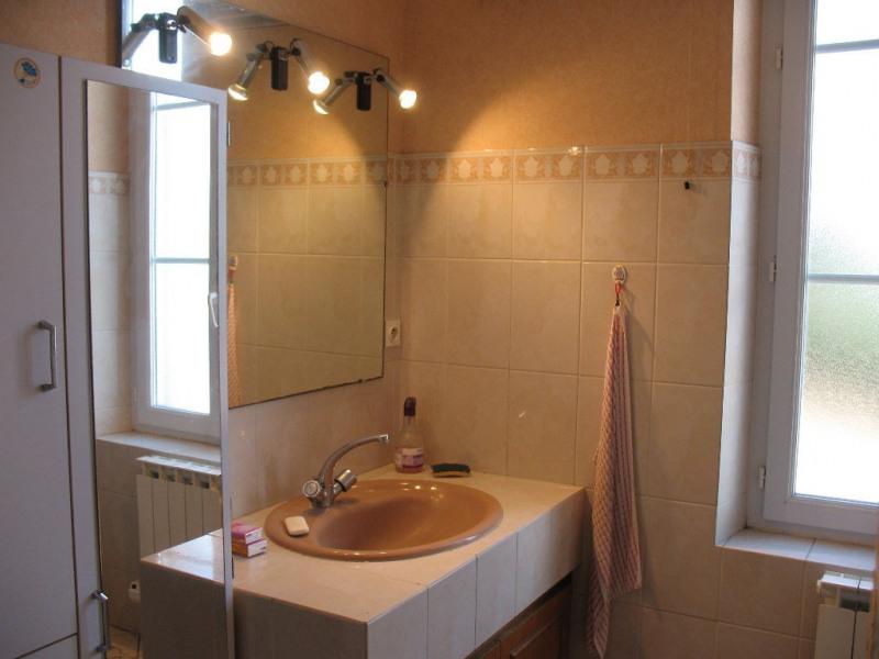 Sale house / villa Les mathes 223000€ - Picture 9