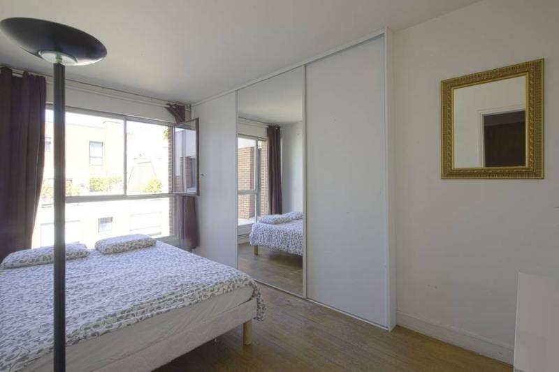 Vente de prestige appartement Paris 3ème 2000000€ - Photo 8