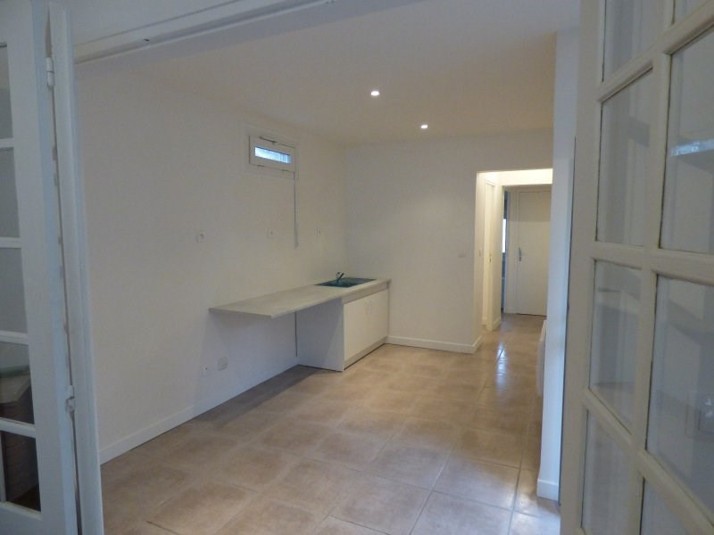 Vente maison / villa Argenteuil 260000€ - Photo 4