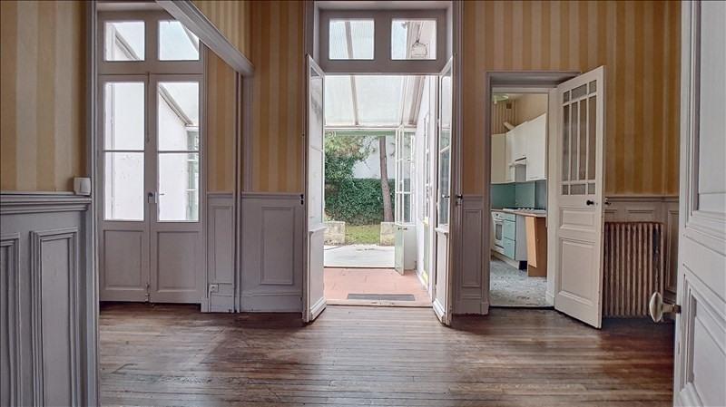 Vente maison / villa Angouleme 283000€ - Photo 1
