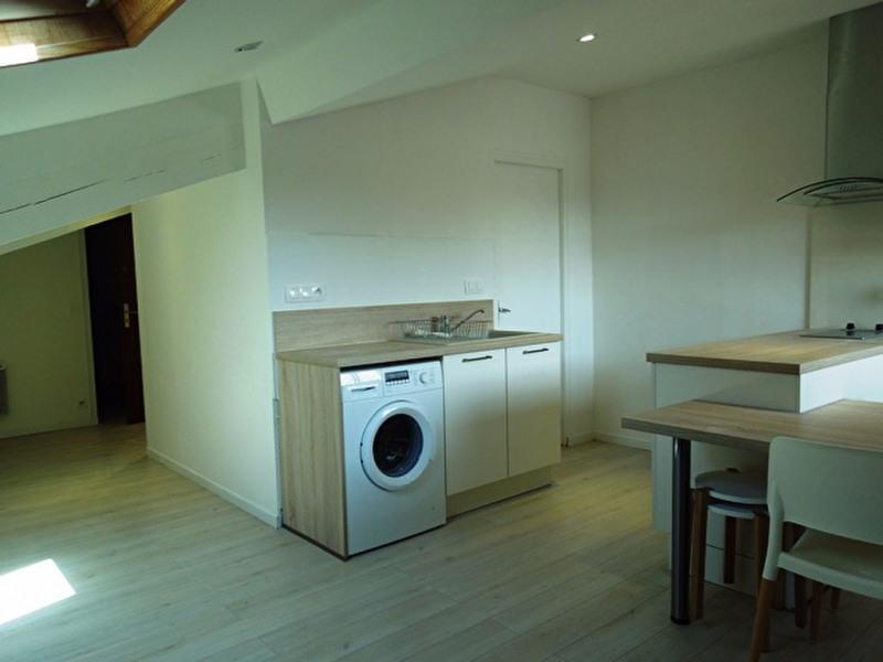 Location appartement Hossegor 660€ CC - Photo 3