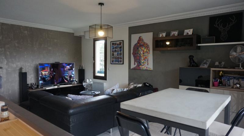 Vente appartement Gaillard 175000€ - Photo 3