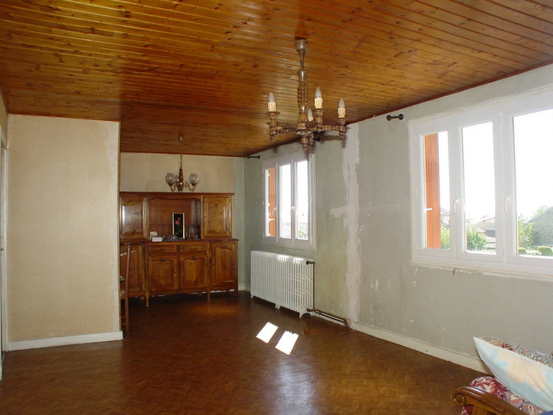Vente maison / villa St agreve 65 200€ - Photo 3