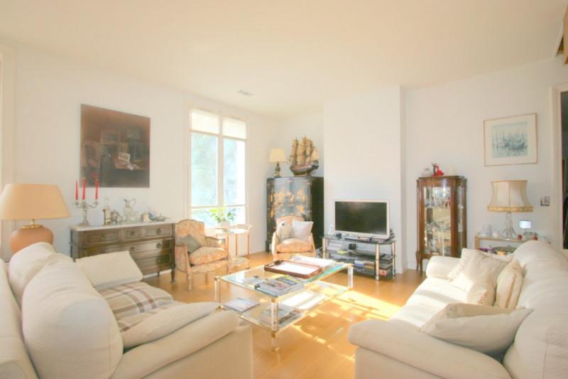 Sale apartment Fontainebleau 450000€ - Picture 10