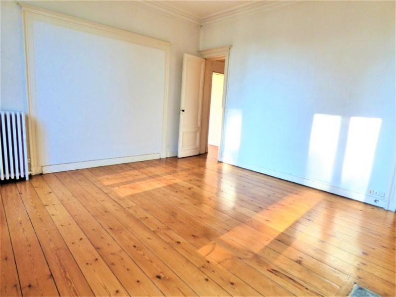 Rental apartment Bordeaux 1390€ CC - Picture 4