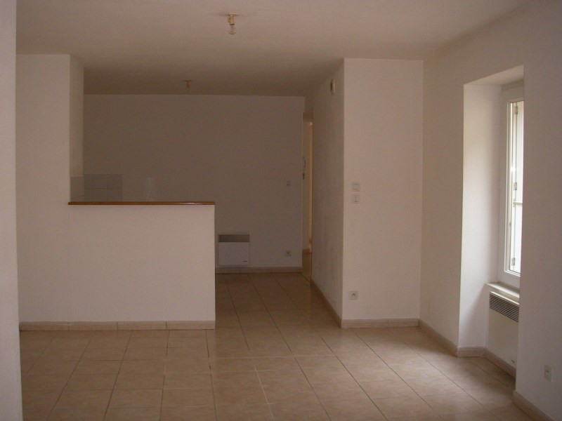 Rental apartment Cerdon 415€ CC - Picture 3