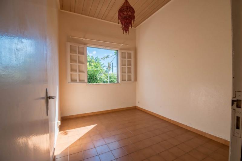 Vente maison / villa Saint denis 310000€ - Photo 5