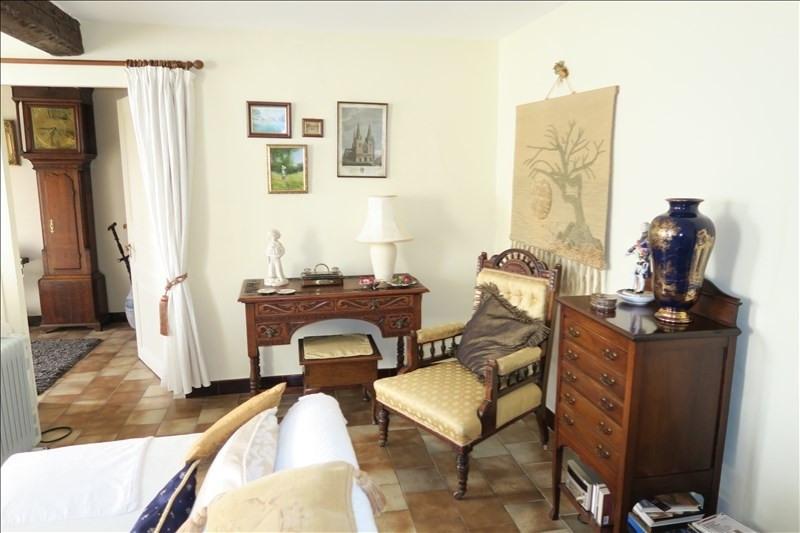 Vente maison / villa La bastide sur l hers 98000€ - Photo 9
