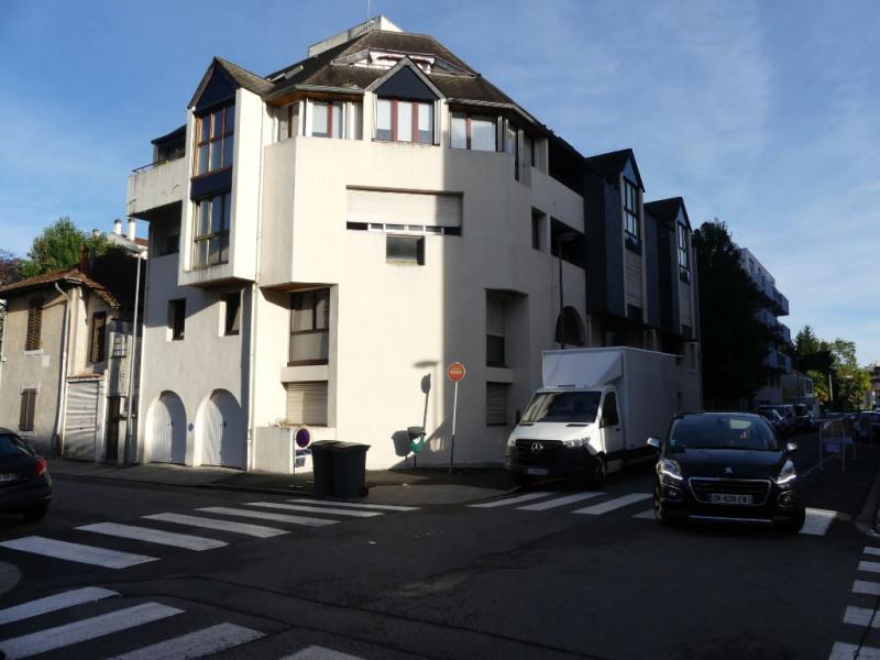 Vente appartement Pau 113400€ - Photo 3