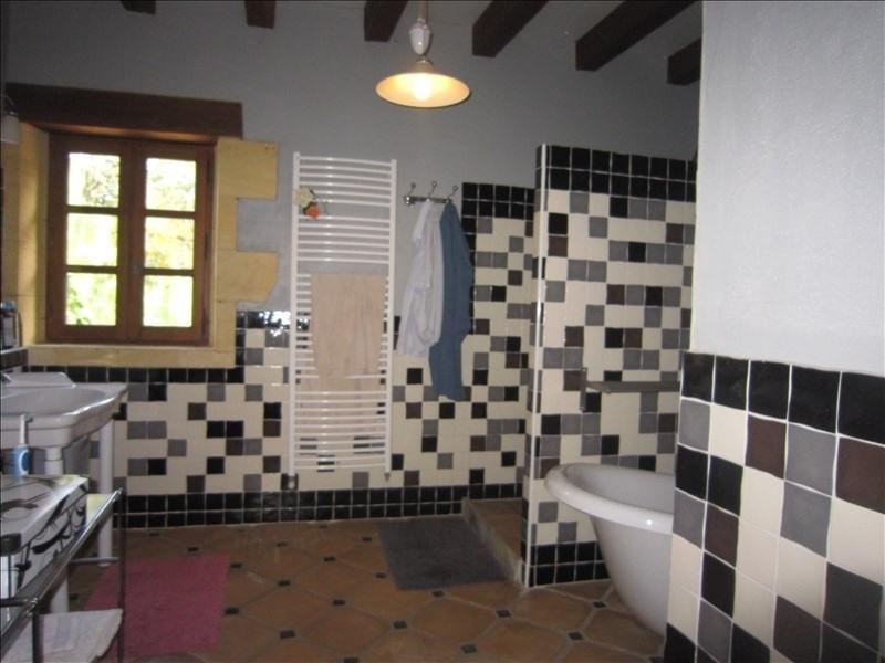 Deluxe sale house / villa St amand de belves 588000€ - Picture 11