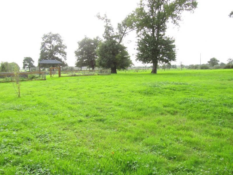 Vente maison / villa Ombree d'anjou 142000€ - Photo 6