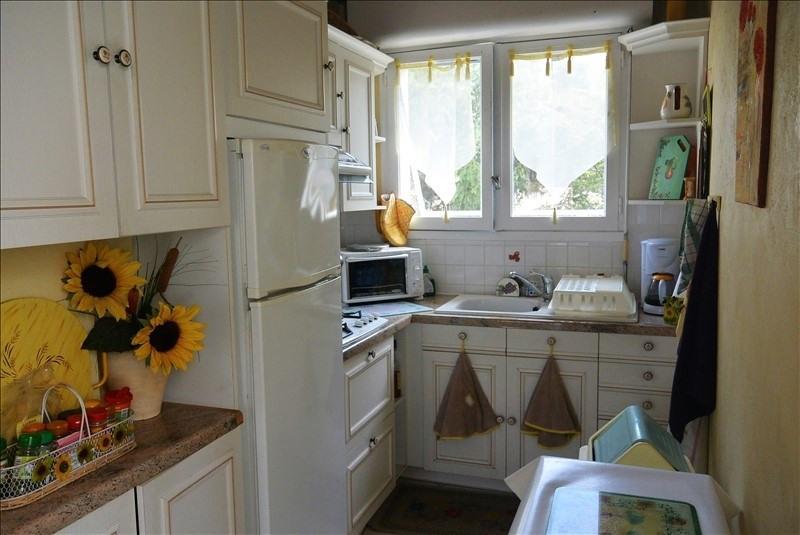 Sale house / villa Jard sur mer 174720€ - Picture 3