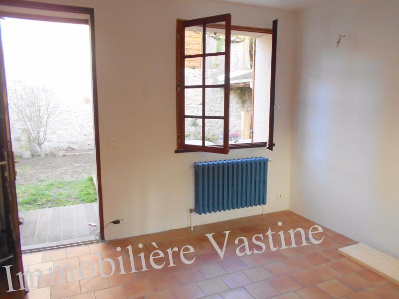 Location maison / villa Senlis 1220€ CC - Photo 5