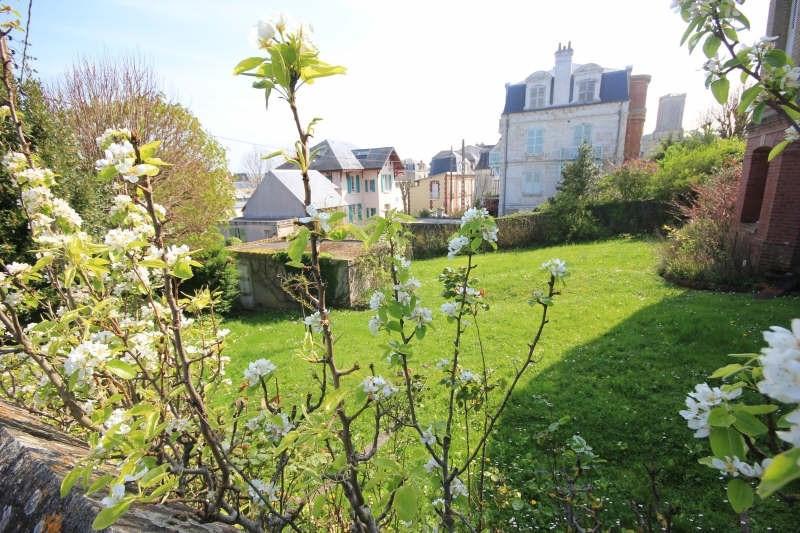 Vente de prestige maison / villa Villers sur mer 1160000€ - Photo 9