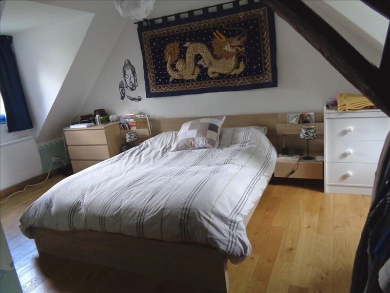 Vente maison / villa Champeaux 256025€ - Photo 6